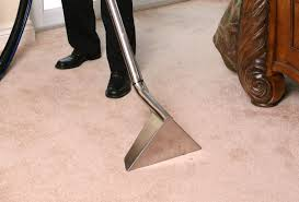 Carpet Cleaning Barnet