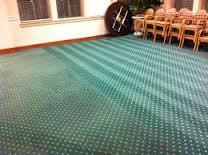 Carpet Cleaning Kingston upon Thames