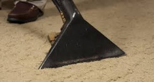 Carpet Cleaning South London
