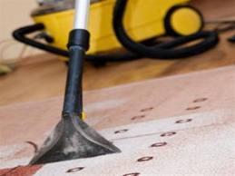 Carpet Cleaning Sutton