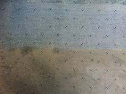 Carpet Cleaning Islington