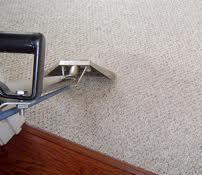 Carpet Cleaning Camden