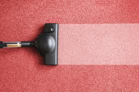 Carpet Cleaning Lewisham