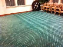 Carpet Cleaning Kingston upon Thames