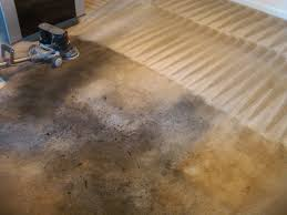 Carpet Cleaning West London