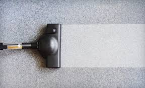 Carpet Cleaning Kensington and Chelsea