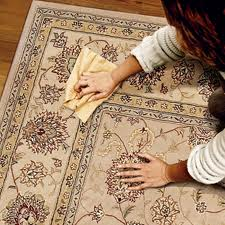Carpet Cleaning Barking and Dagenham