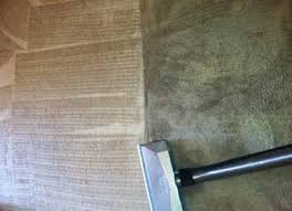 Carpet Cleaning Hillingdon
