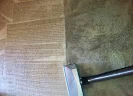Carpet Cleaning Hillingdon