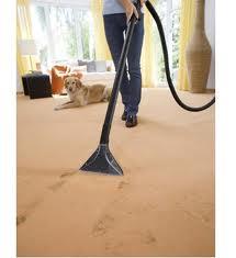 Carpet Cleaning Lambeth