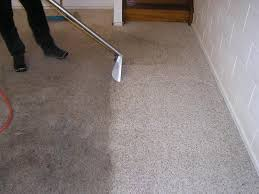 Carpet Cleaning Southwark
