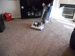 Carpet Cleaning Redbridge