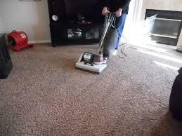 Carpet Cleaning Redbridge