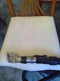 Chair and Settee Cleaning